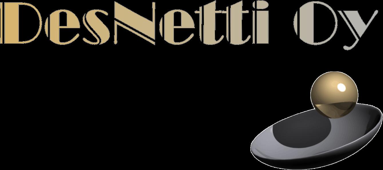DesNetti Oy